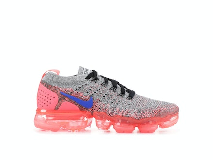 Air VaporMax 2.0 Ultramarine (W)