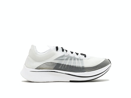 NikeLab Zoom Fly SP Oreo