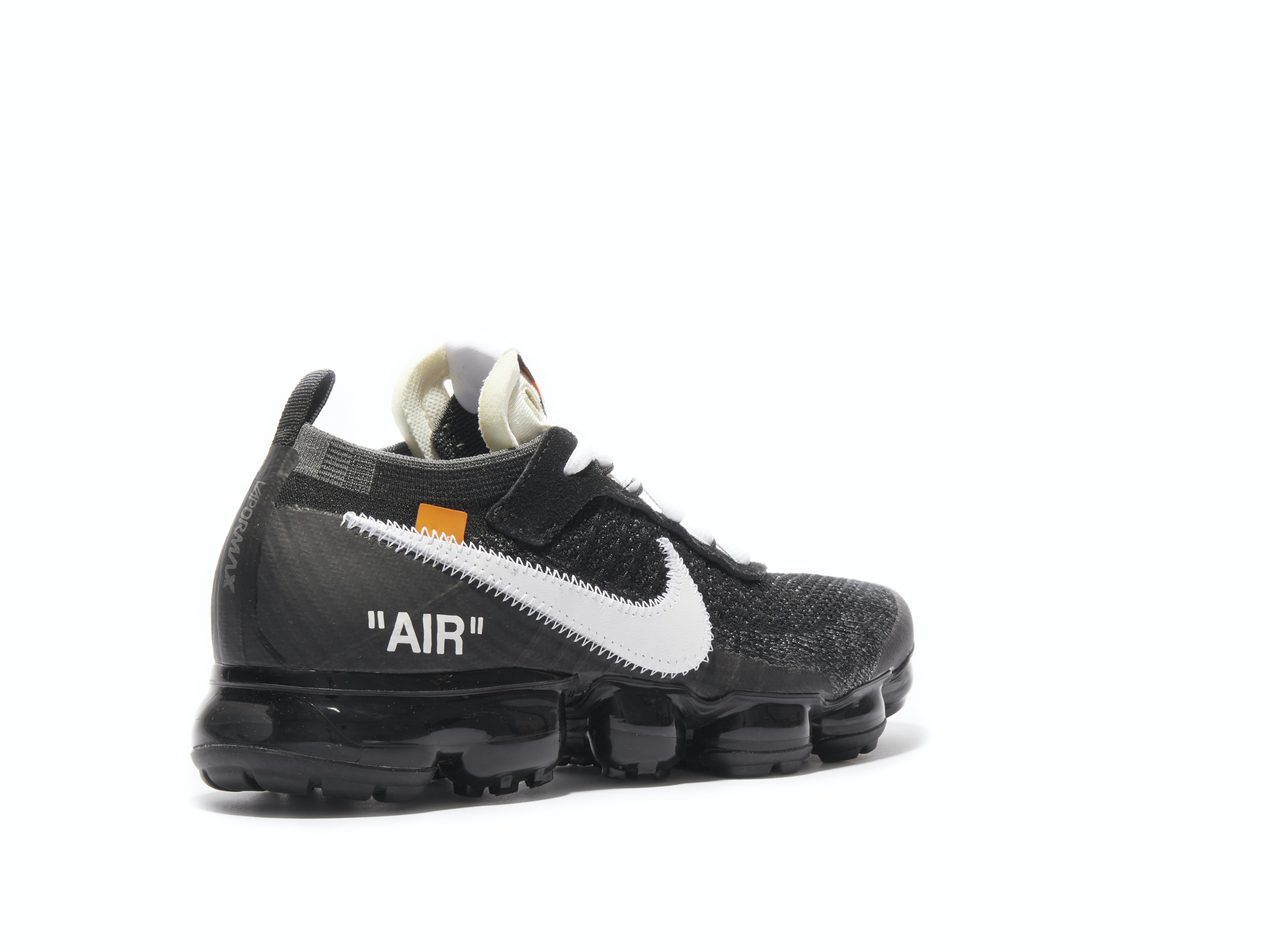 2fab26ffb85 Air Vapormax OG x Off-White. 100% AuthenticSold out! Nike   AA3831-001