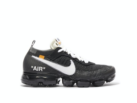 Air Vapormax OG x Off-White
