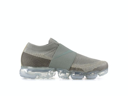 Air VaporMax Moc Dark Stucco (W)