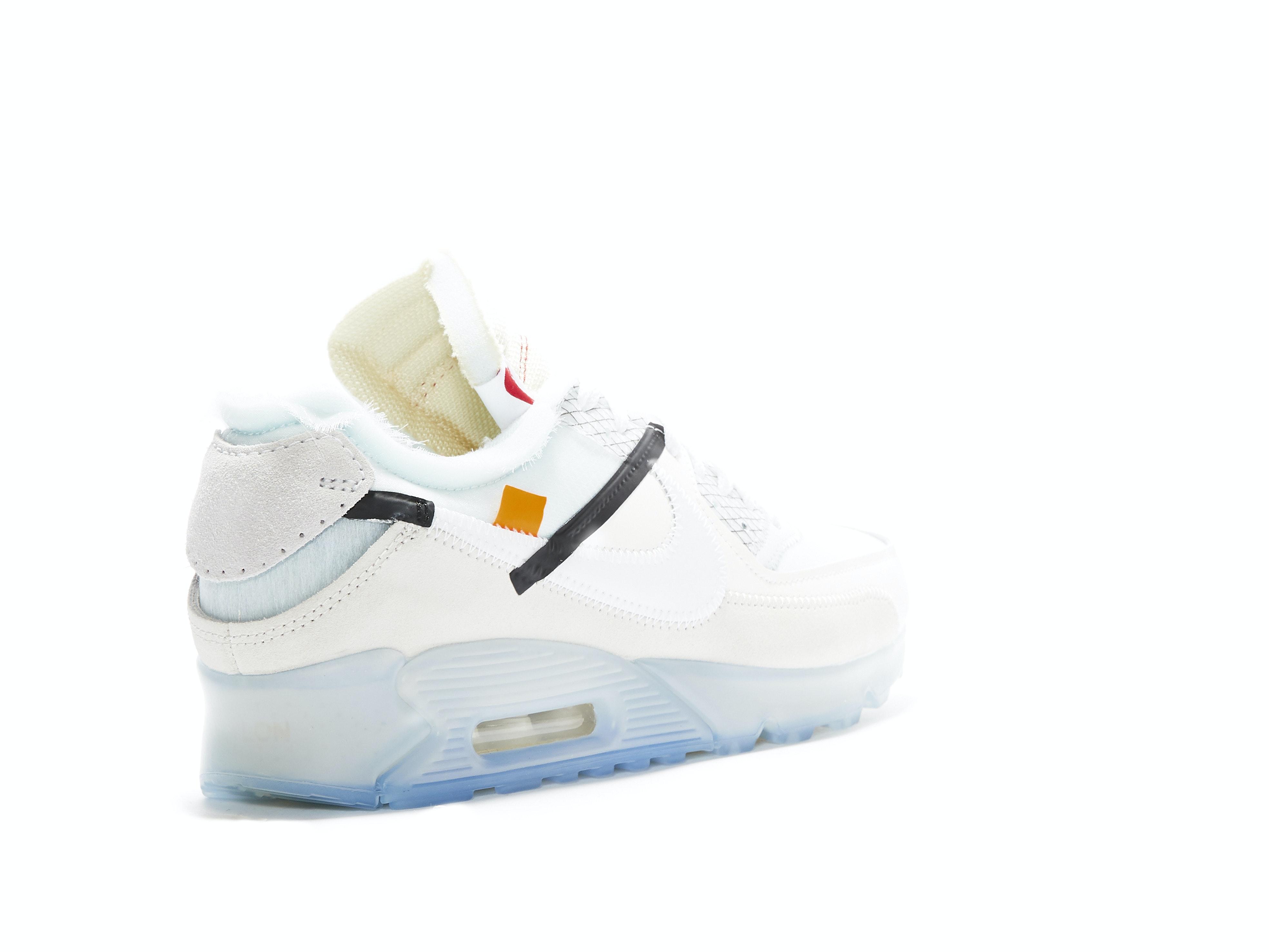 best website 5a47a b5462 Nike   AA7293-100