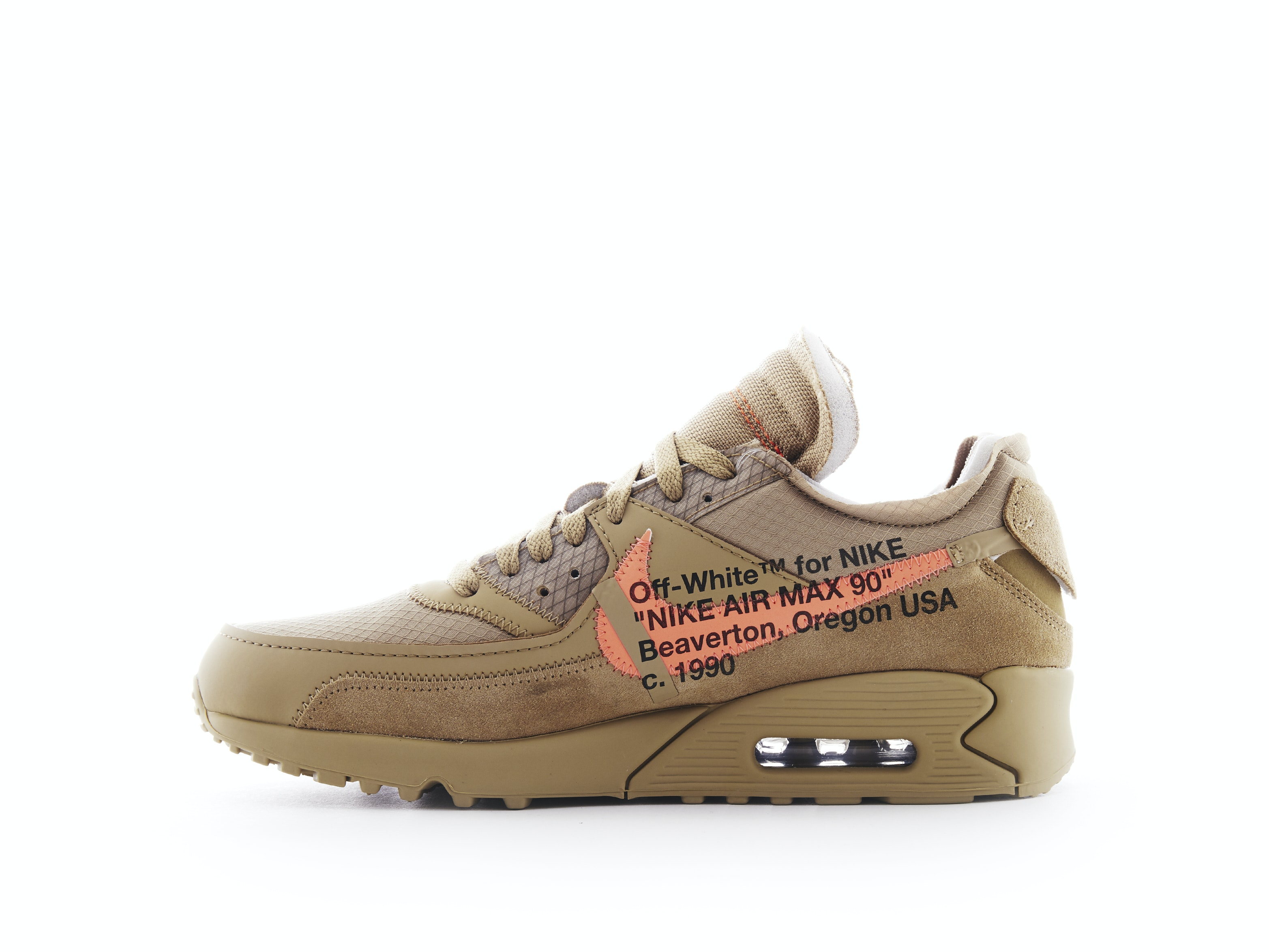 the best attitude bf749 81523 Nike   AA7293-200
