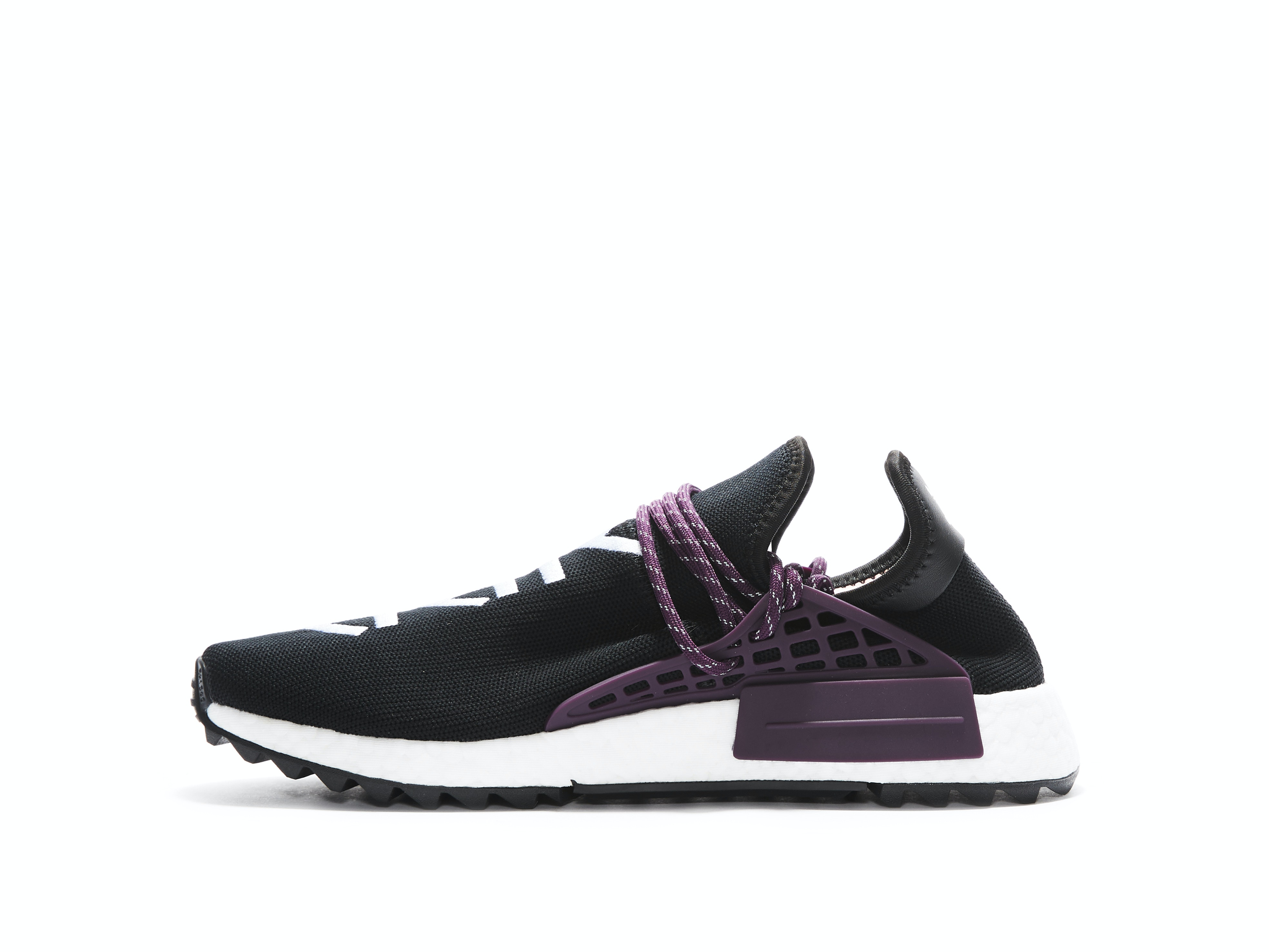 bc16900e9 Pharrell x NMD TR Equality. 100% AuthenticAvg Delivery Time  1-2 days.  Adidas   AC7033