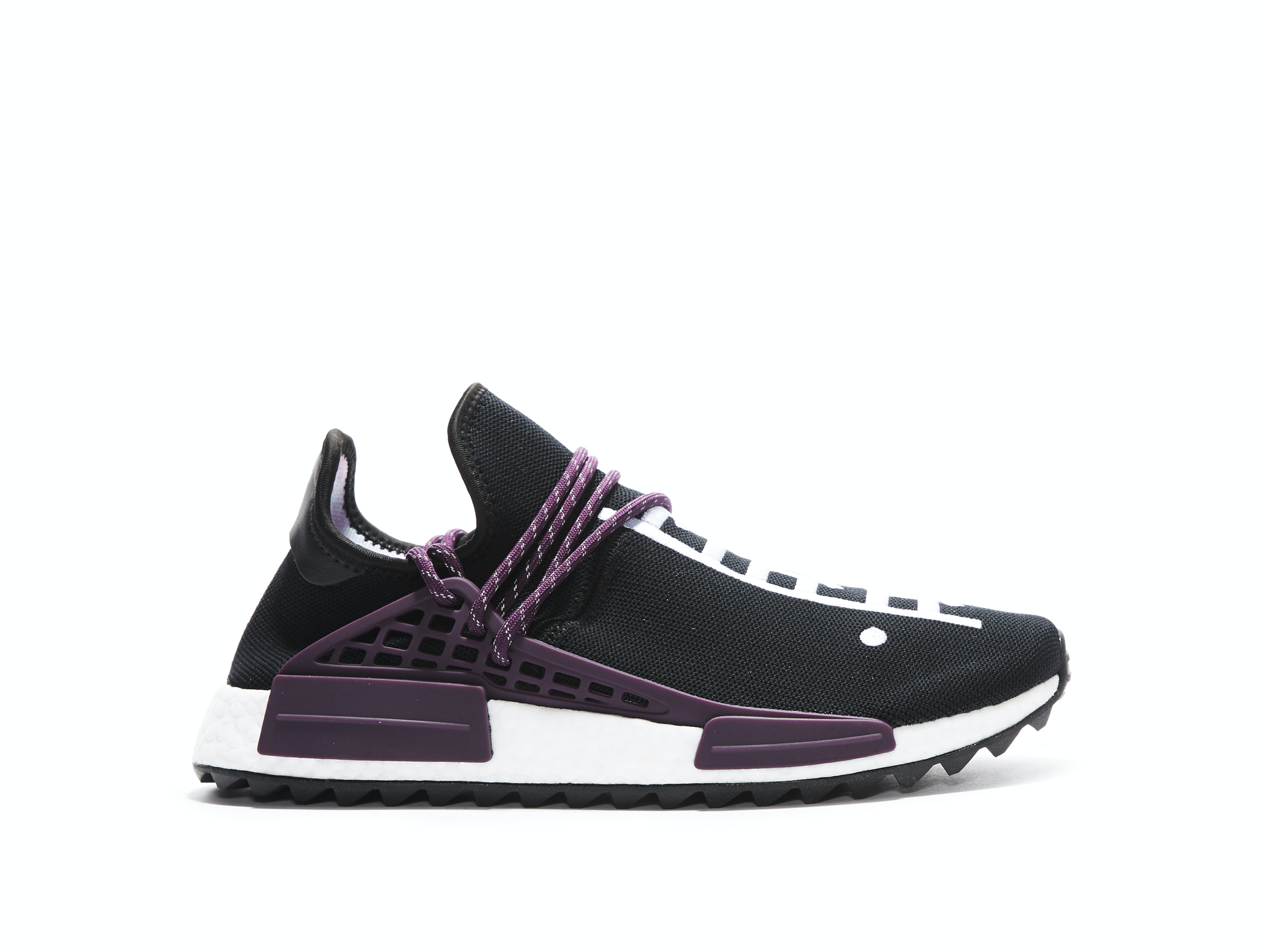 9f4be518d Shop Pharrell x NMD TR Equality Online