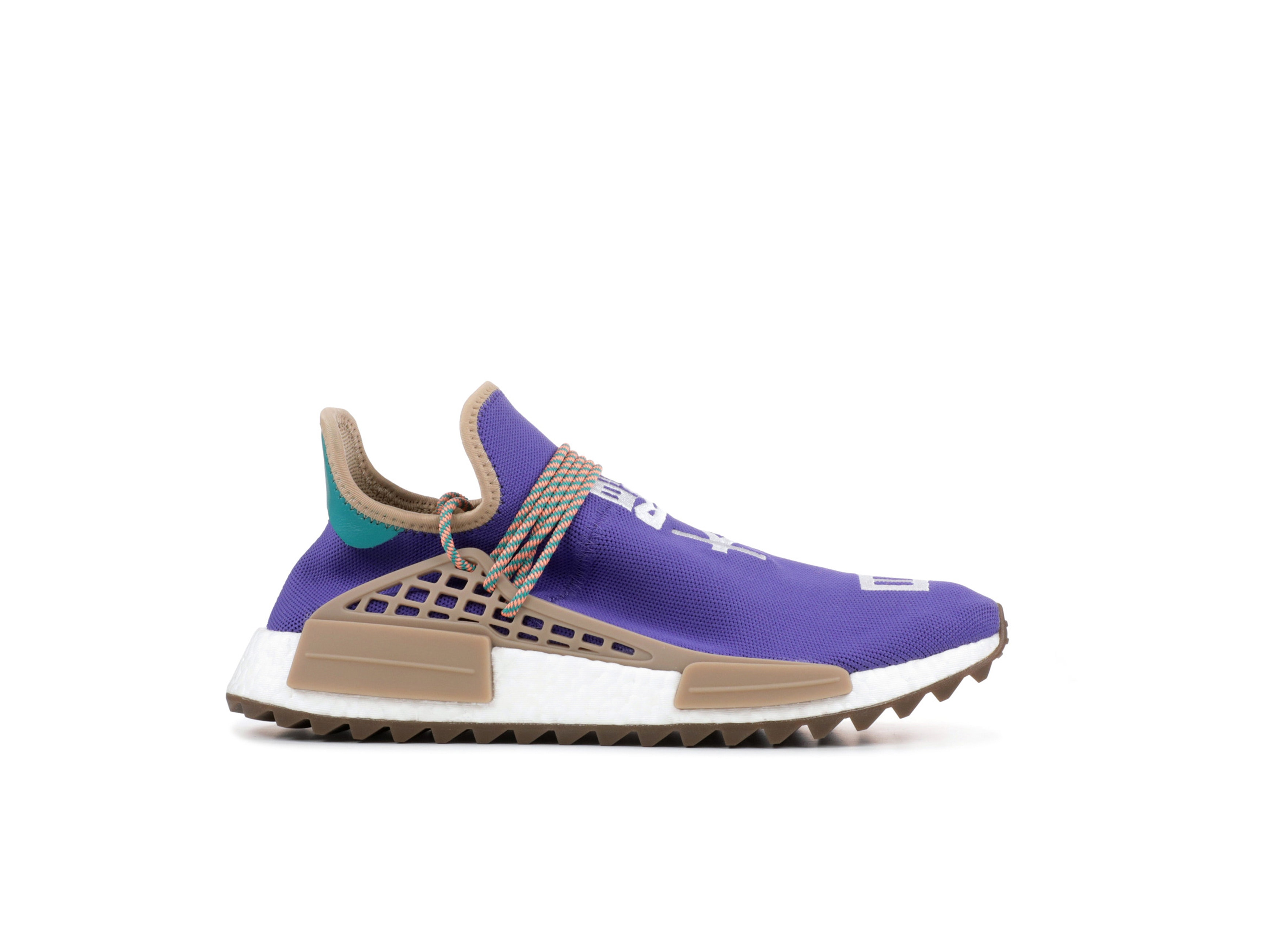 new arrival 0f4a6 eac29 Shop NMD Human Race Trail Friends and Family Respira x ...