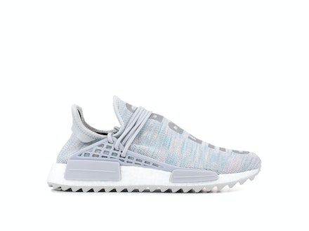 Pharrell x Billionaire Boys Club x NMD TR Cotton Candy