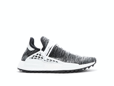 b159b12a094b4 Shop NMD Human Race Trail Friends and Family Respira x Pharrell ...
