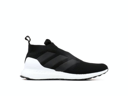 Ace 16 PureControl UltraBoost Core Black