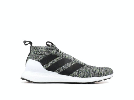 Ace 16 PureControl UltraBoost Multi-Color