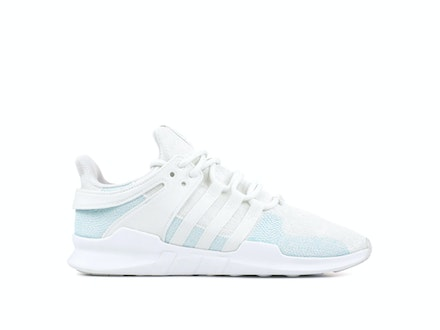 EQT Support x Parley ADV Blue Spirit