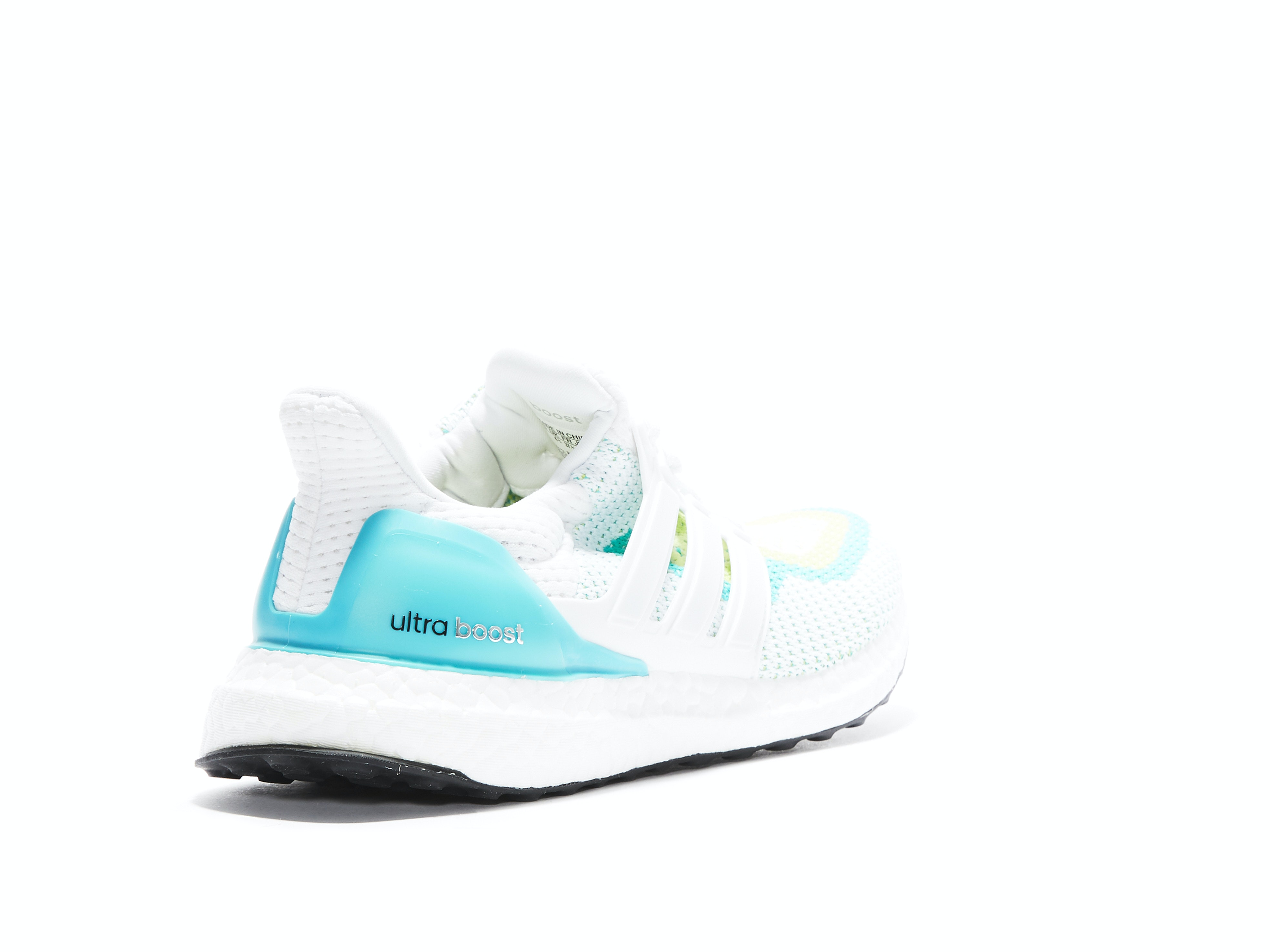 7920fb9b4691f Semi Solar Slime UltraBoost 2.0. 100% AuthenticSold out! Adidas   AF5144