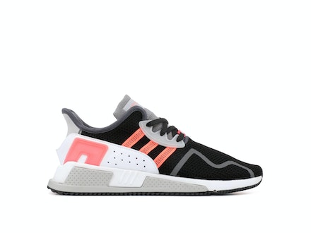 EQT ADV Cushion Turbo