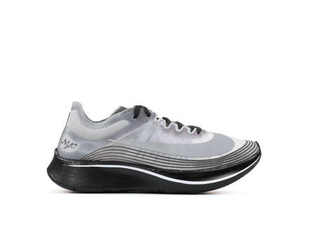 NikeLab Zoom Fly SP NYC