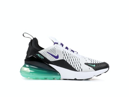 Air Max 270 Grape (W)
