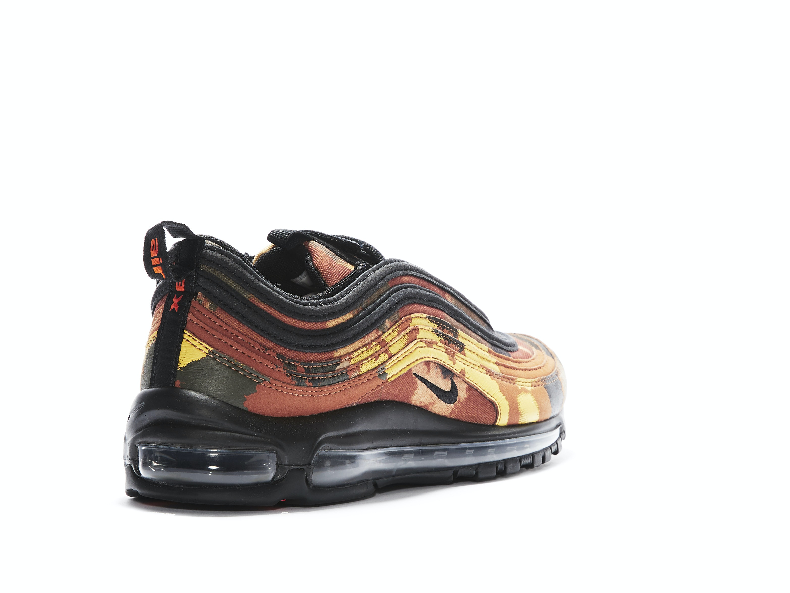 best sneakers 17ada d8a69 Air Max 97 Italy