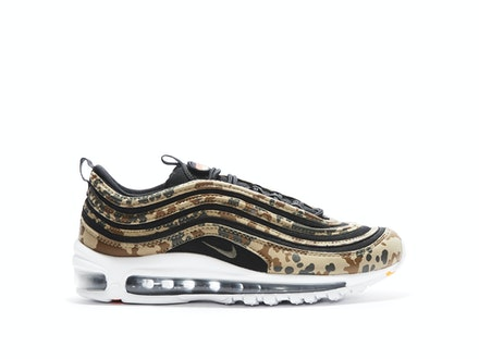Air Max 97 Germany