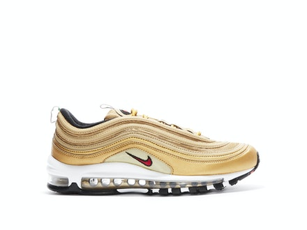 6b07cf1de2d Shop Air Max 97 Italy Online