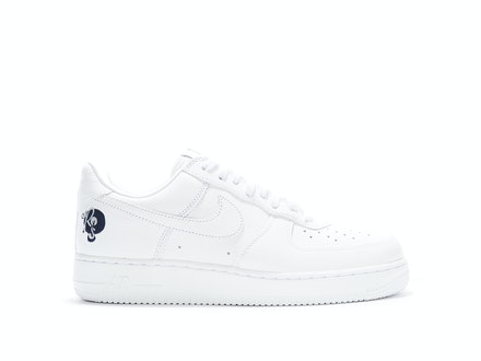 Air Force 1 2017 x Roc-A-Fella