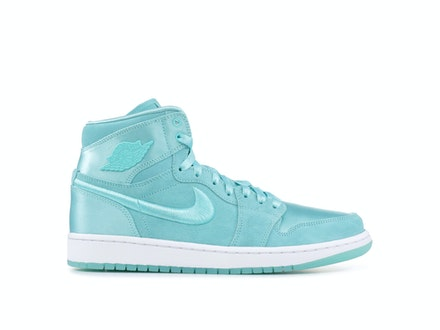 Air Jordan 1 Retro High Season of Her - Aqua (W)