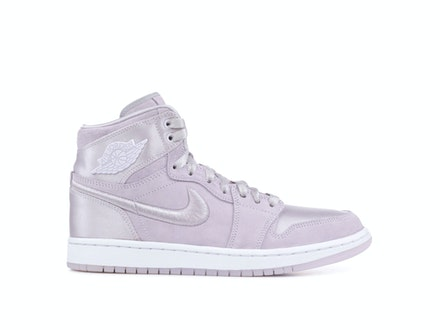 Air Jordan 1 Retro High Season of Her - Barely Grape (W)
