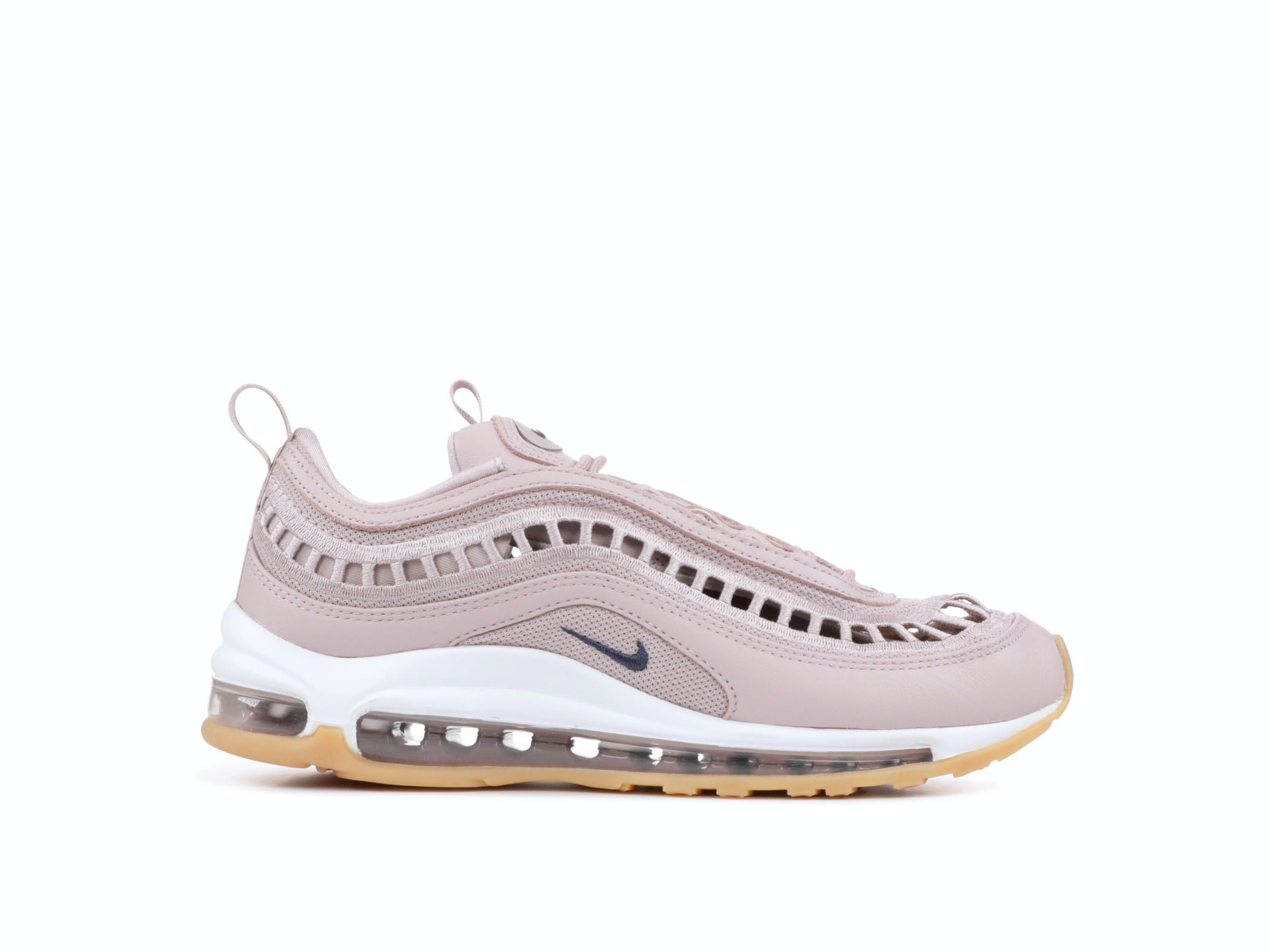 9be6e8bc9934 Shop Air Max 97 Ultra 17 SI Particle Rose (W) Online