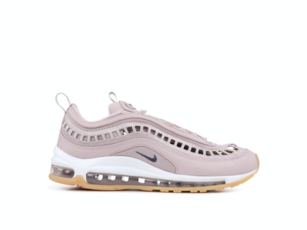Air Max 97 Ultra 17 SI Particle Rose (W)