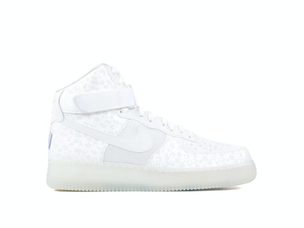 Air Force 1 High Stash