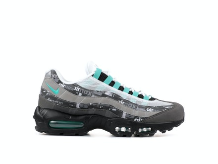 Air Max 95 We Love Nike x Atmos