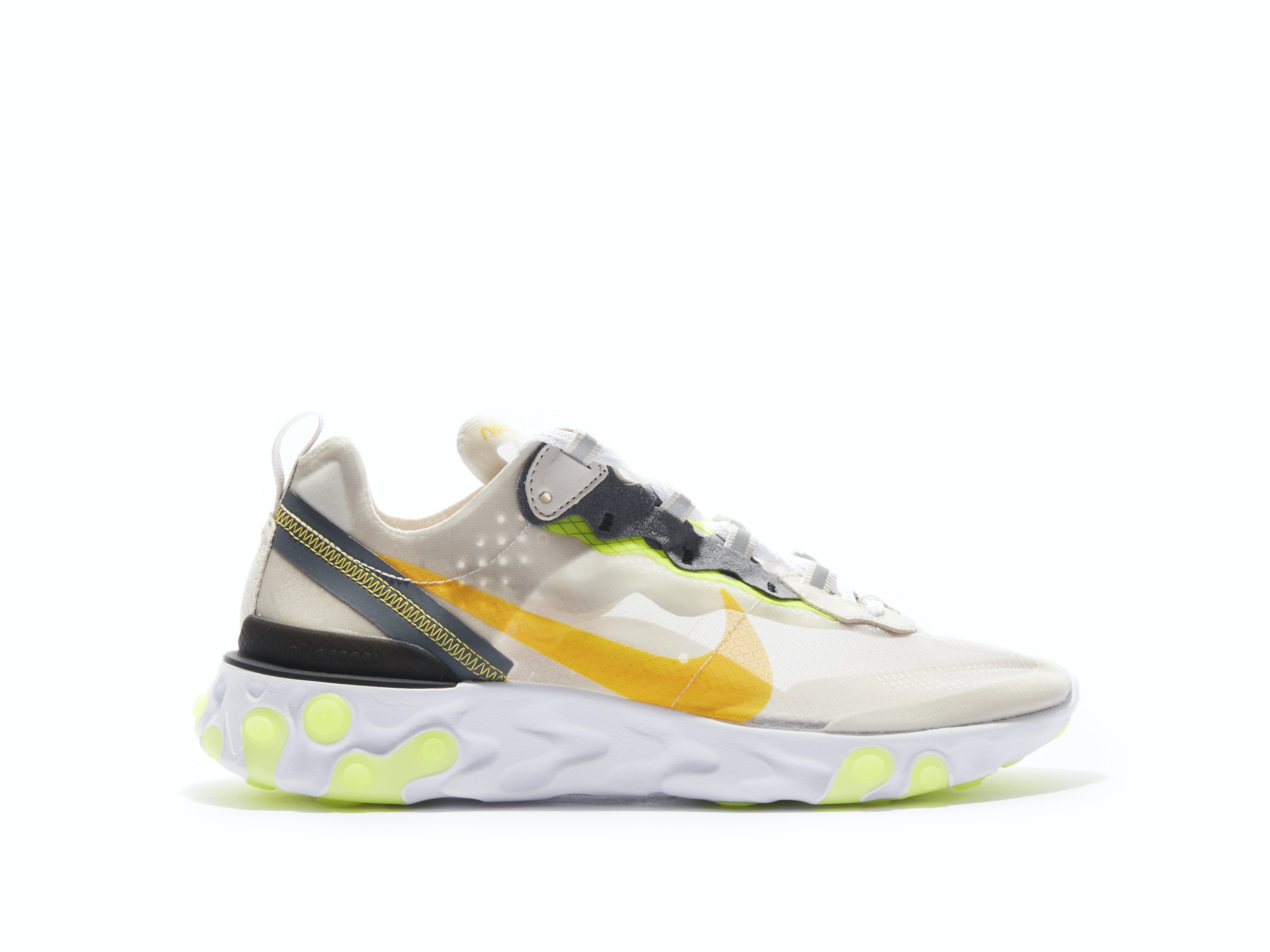 a152d198 Shop Nike React Element 87 Orewood Online | Laced