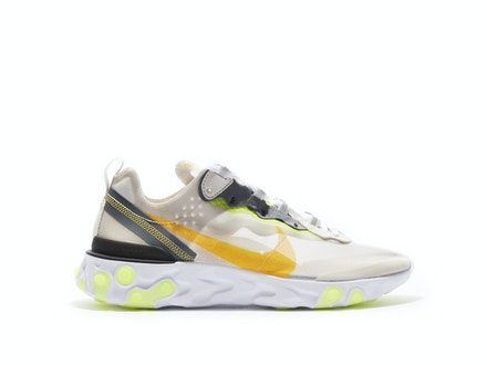 Nike React Element 87 Orewood
