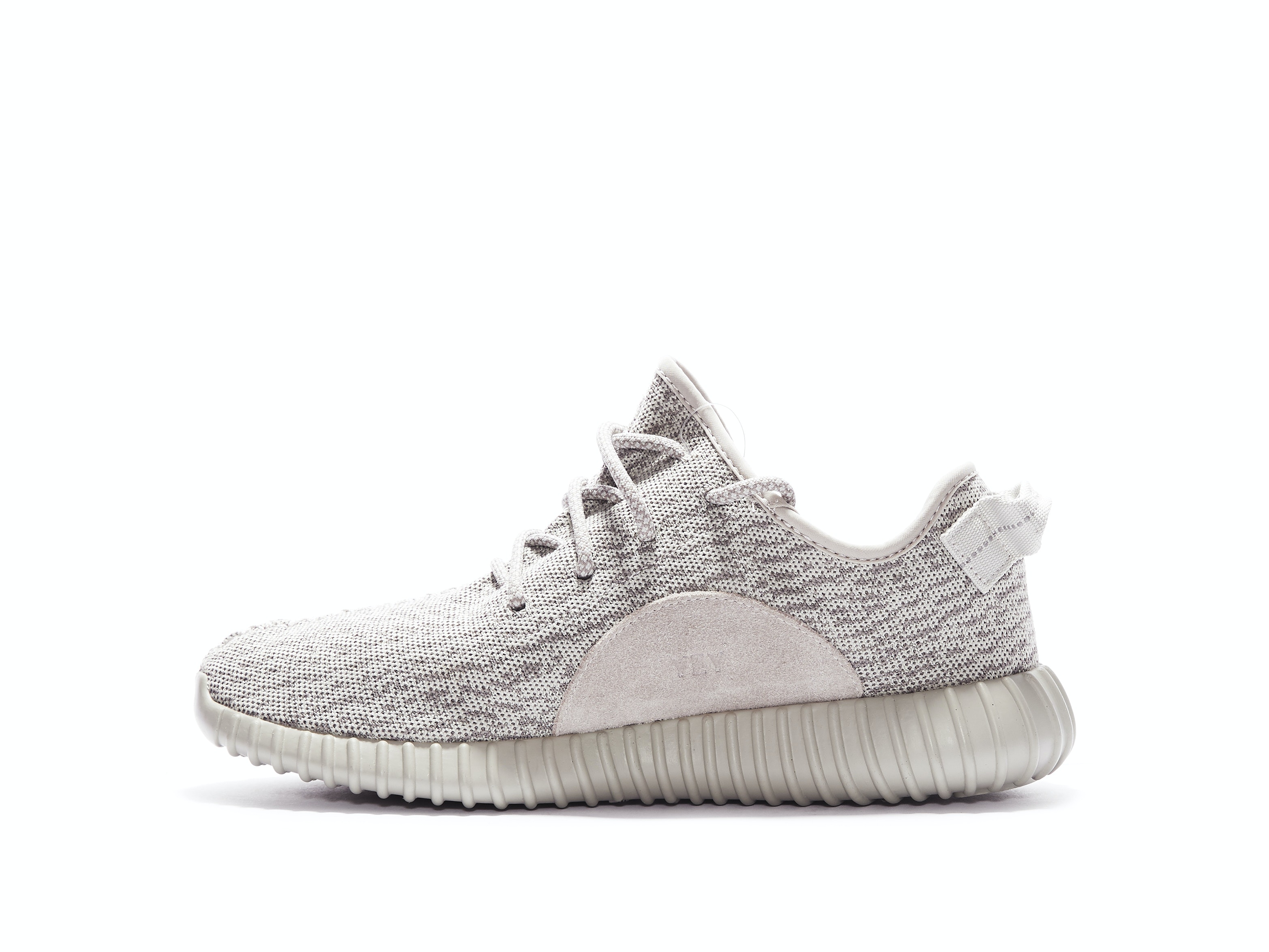 9ce1e9ceb Yeezy Boost 350 Moonrock. 100% AuthenticAvg Delivery Time  1-2 days. Adidas    AQ2660