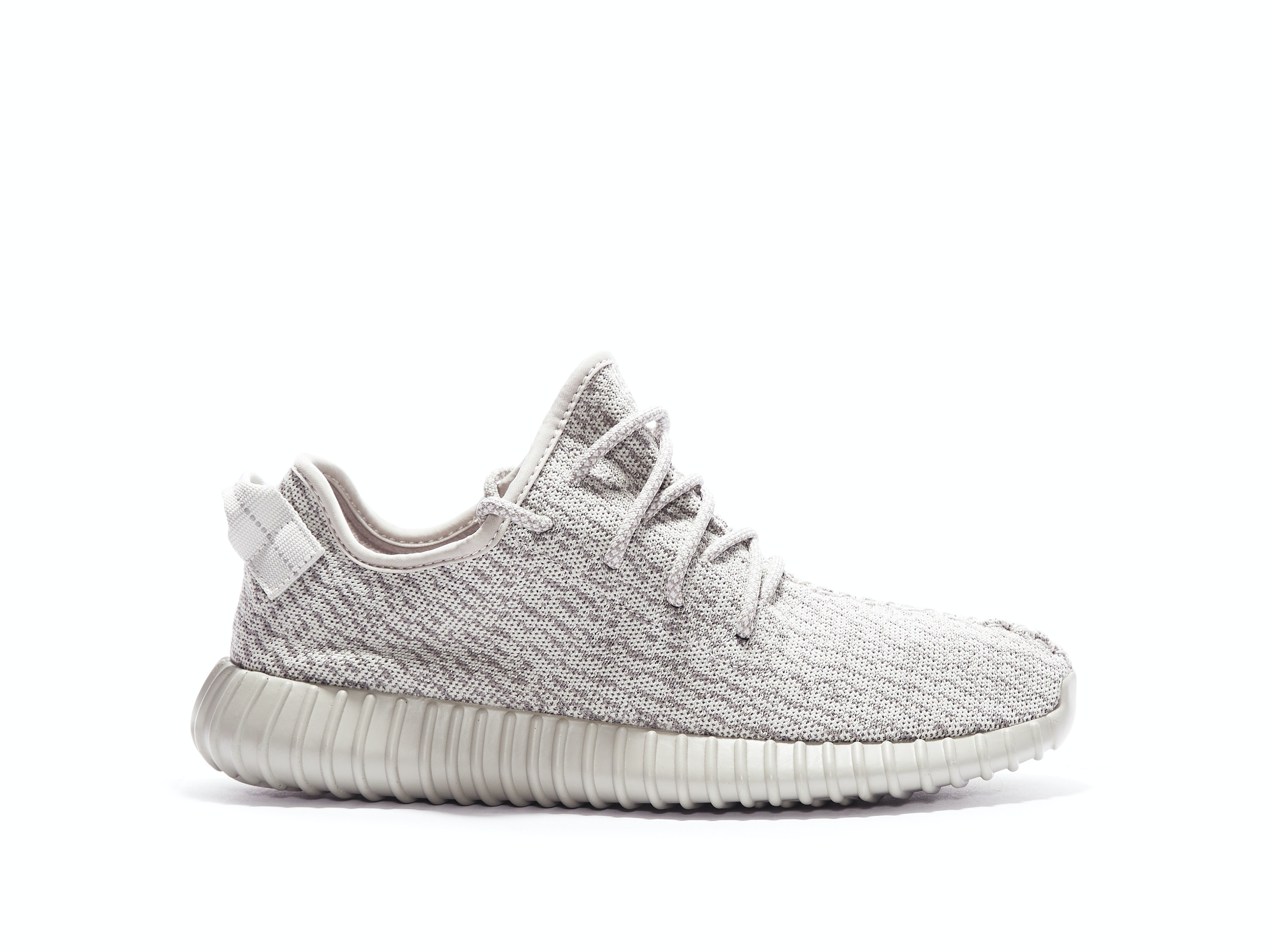 check out eff91 9ee9e Yeezy Boost 350 Moonrock. 100% AuthenticAvg Delivery Time  1-2 days