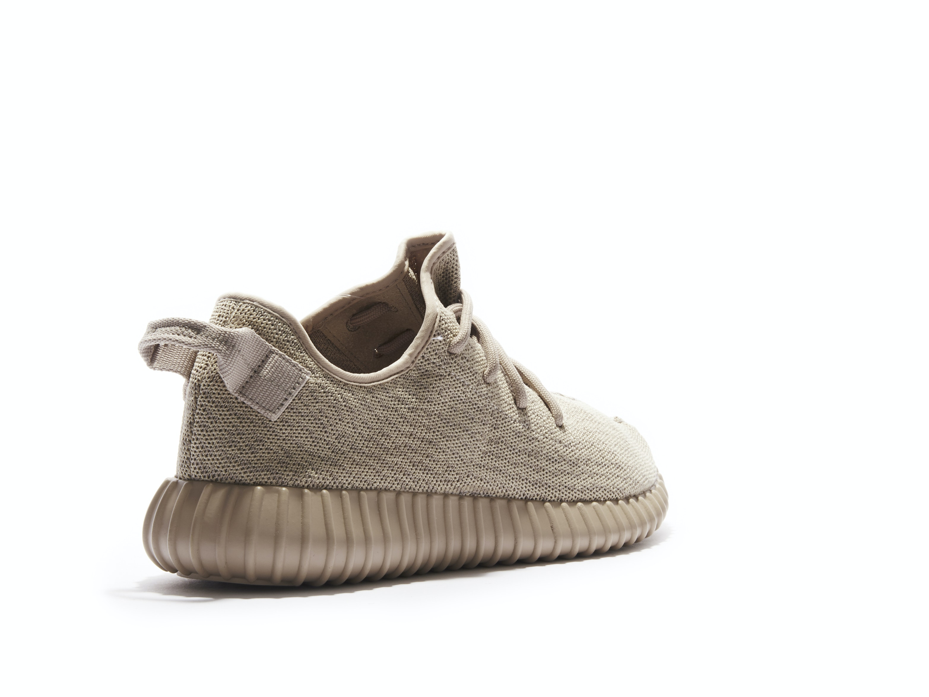 671620d679e Yeezy Boost 350 Oxford Tan. 100% AuthenticAvg Delivery Time  1-2 days.  Adidas   AQ2661