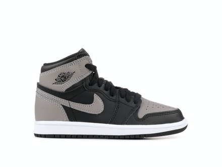 Air Jordan 1 Retro High OG PS Shadow