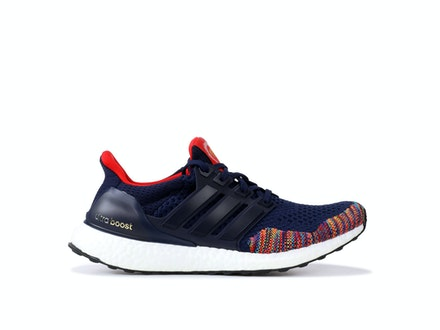 Chinese New Year Ultraboost 1.0