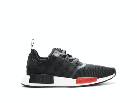 NMD R1 x Foot Locker
