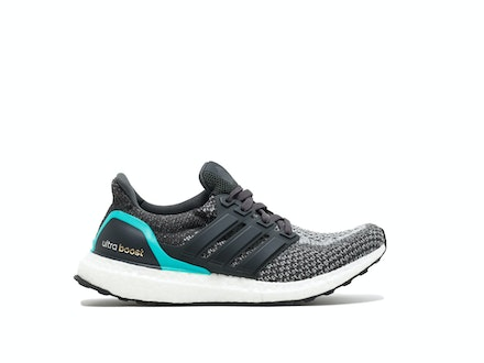 Shock Mint UltraBoost 2.0