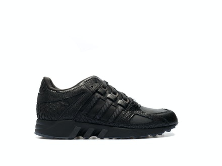 Black Market EQT Guidance x Pusha T