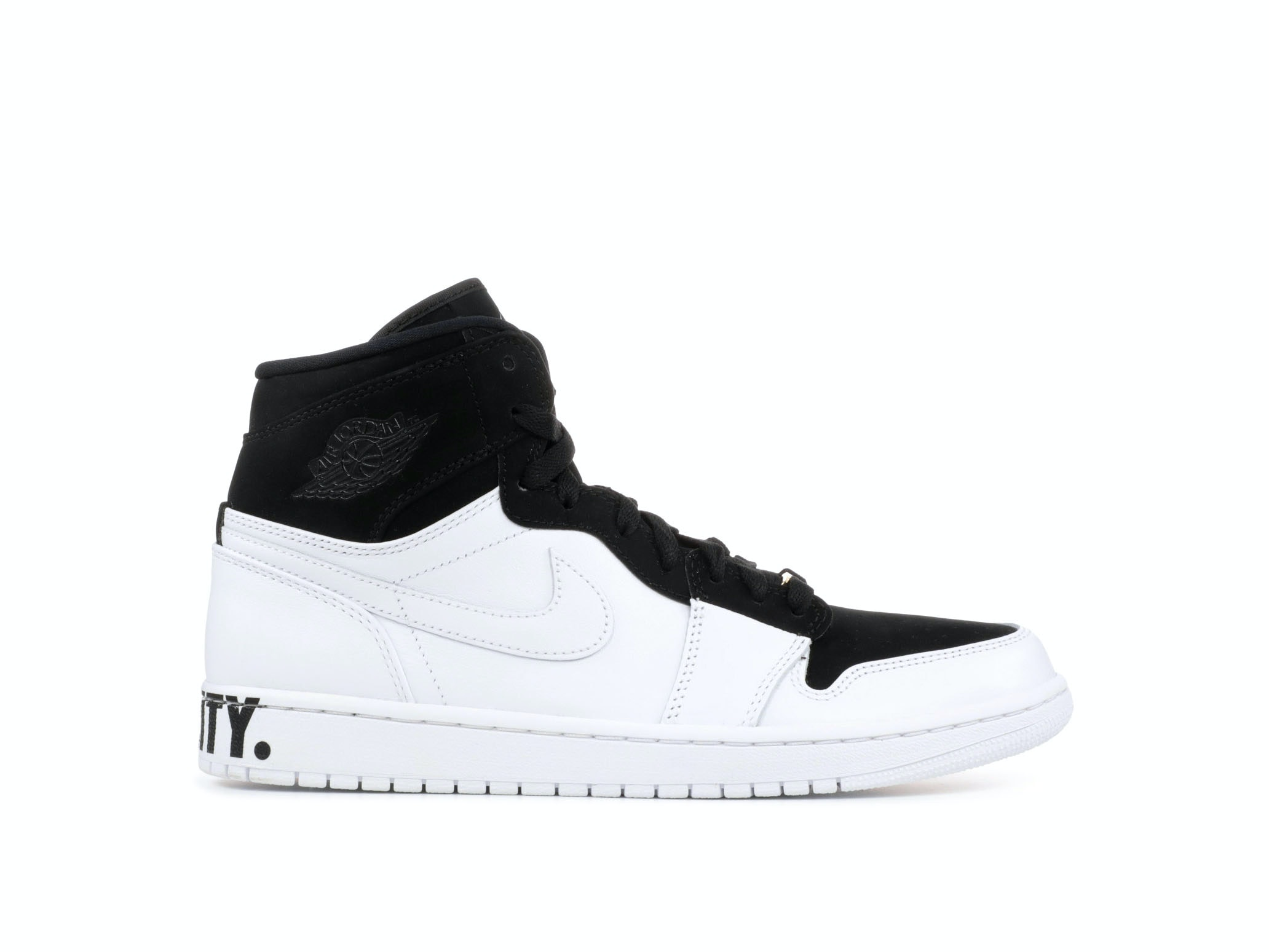 9357431bcc70 Shop Air Jordan 1 Retro High Equality Online
