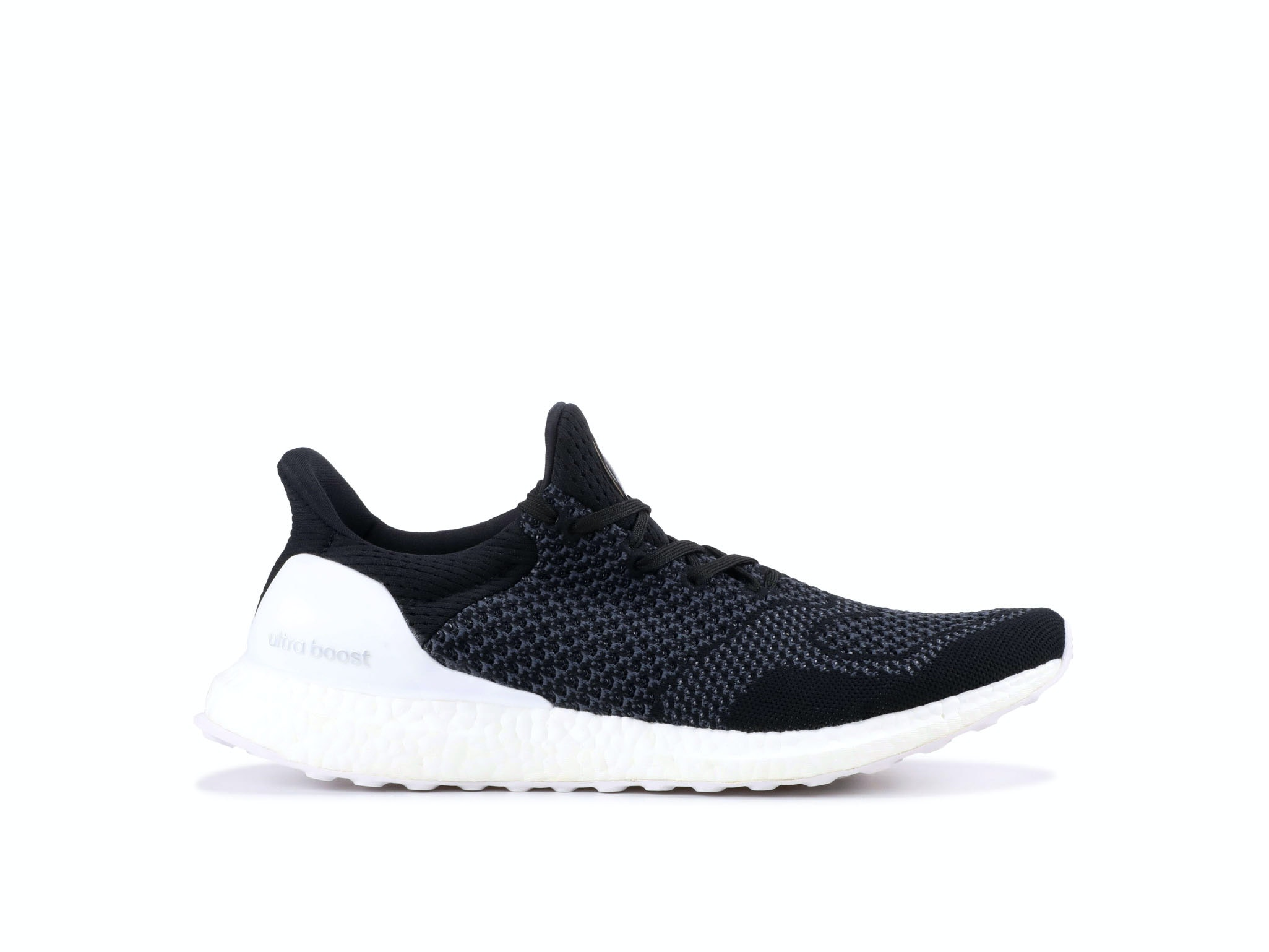 in stock 8b375 e0bc9 UltraBoost Uncaged x Hypebeast
