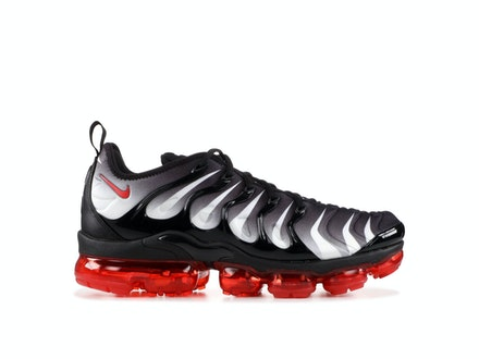 Air VaporMax Plus Shark