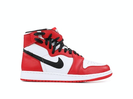Air Jordan 1 Rebel XX Chacgo (W)