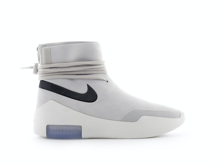 Air Fear Of God Shoot Around Light Bone