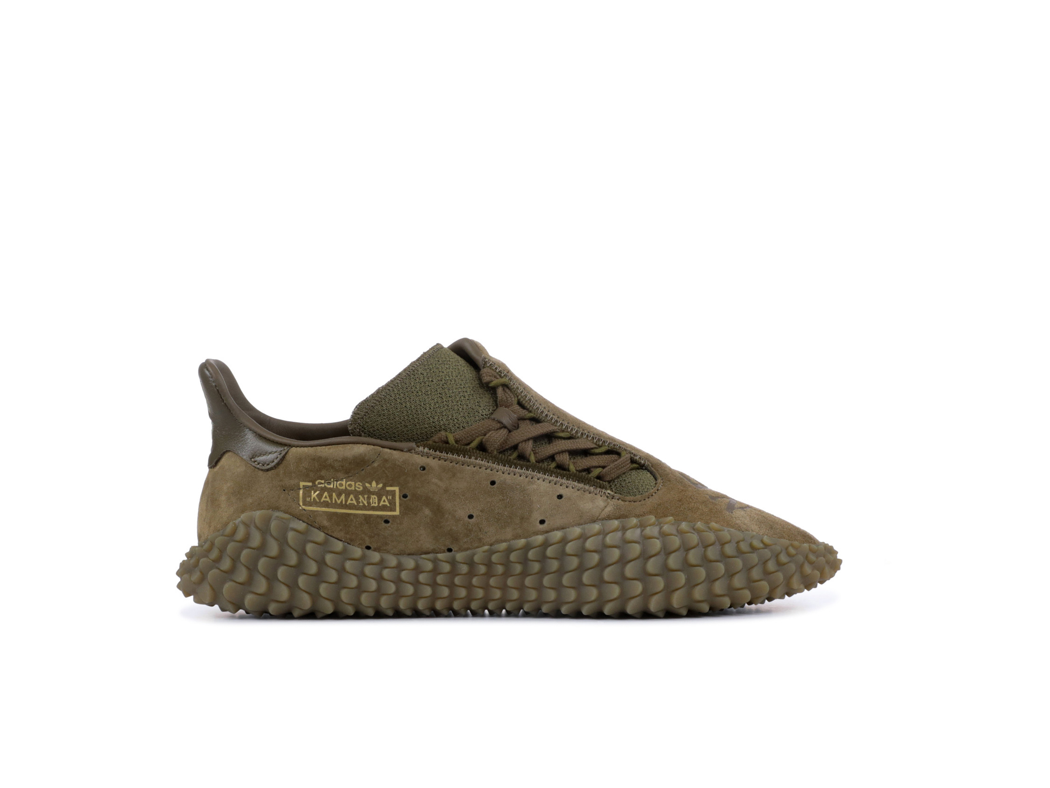 NMD City Sock Primeknit (Core BlackLush Blue) Sneaker Freaker