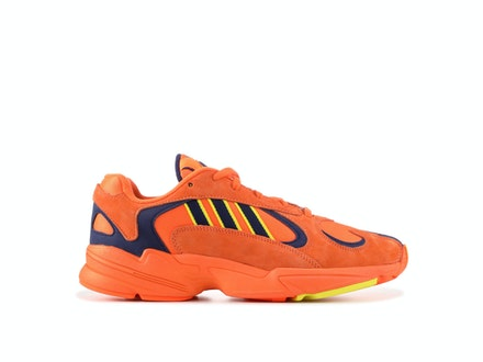 Hi-Res Orange Yung-1