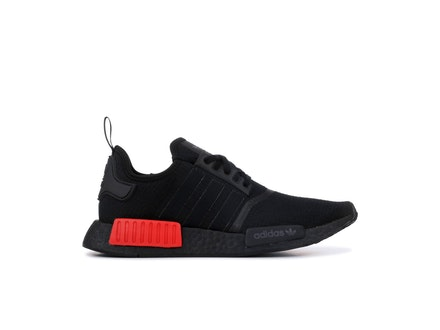 Ripstop NMD R1