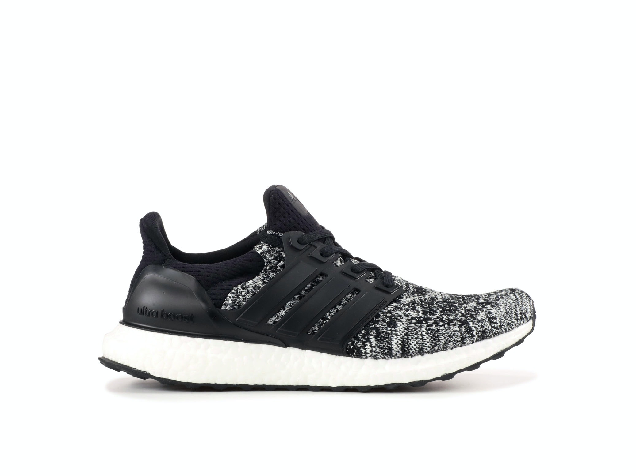 timeless design 3f945 d51dc Shop UltraBoost 1.0 x Reigning Champ Online | Laced