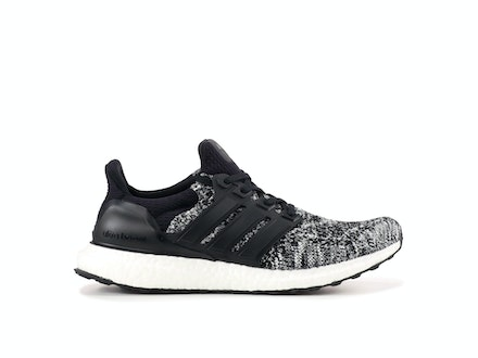 UltraBoost 1.0 x Reigning Champ
