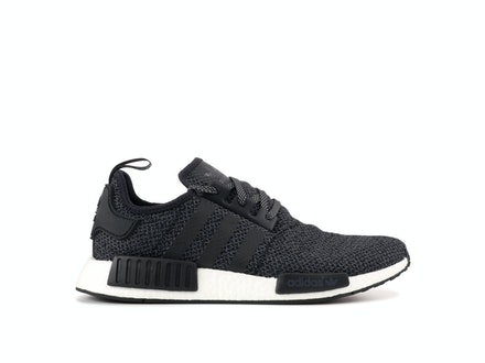 NMD R1 x Champs Sports